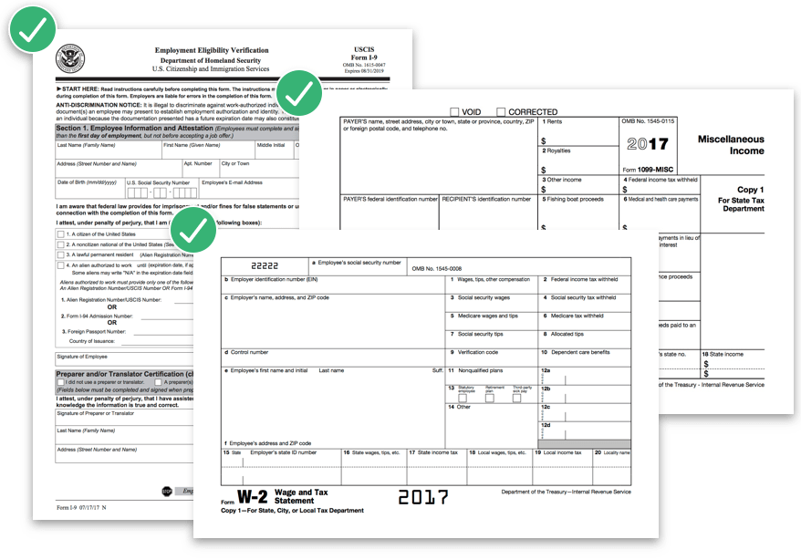 Payroll, Benefits, HR, and Compliance — All in One Place   Justworks