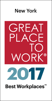Great place to work badge 2017 741d8221de504d914afd29f564a2efa101940007f09e7881f0343d966e5eee9a